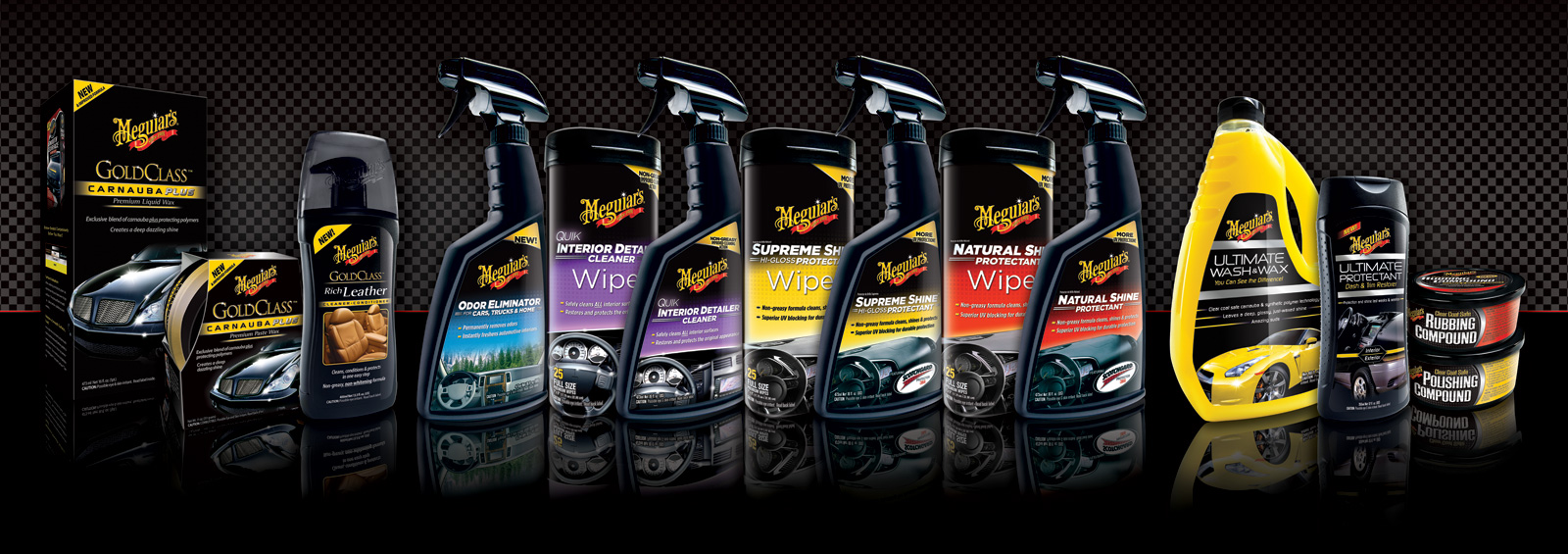 slide /fotky72785/slider/2010-meguiars-new-products.jpg